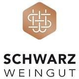 Weingut Schwarz: Edelstahltank