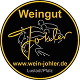 Weingut Johler