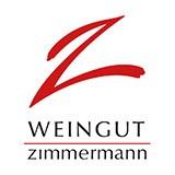 Weingut Arthur und Fabian Zimmermann