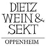 Weingut Tom & Bernd Dietz