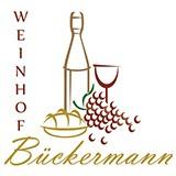 Weingut Bückermann