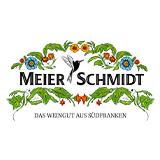 Weingut Meier Schmidt