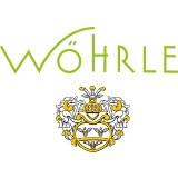 Weingut Wöhrle