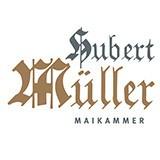 Weingut Hubert Müller