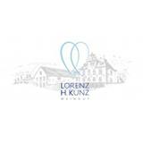 Weingut Lorenz Kunz