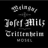 Weingut Josef Milz