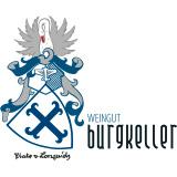 Weingut Burgkeller