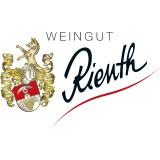 Weingut Rienth