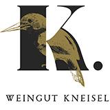 Weingut Kneisel