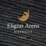 Weingut Eligius Arens