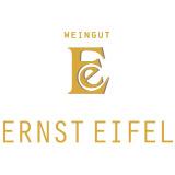 Weingut Ernst Eifel