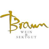 Wein- und Sektgut Braun