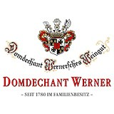 Domdechant Wernersches Weingut