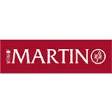 Weinhof Martin