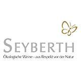 Weingut Seyberth