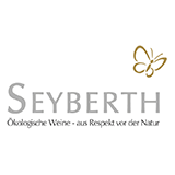 Weingut Seyberth : Riesling