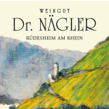 Weingut Dr. Nägler