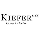 Weingut Friedrich Kiefer  (Seite: 2)