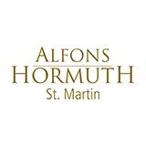 Weingut Alfons Hormuth