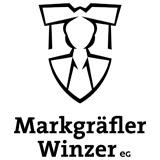 Markgräfler Winzer