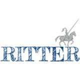 Weingut Ritter