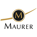 Weingut Maurer