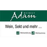 Weingut Adam