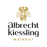 Weingut Albrecht-Kiessling