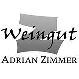 Weingut Adrian Zimmer