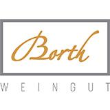 Weingut Borth