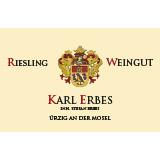 Weingut Karl Erbes