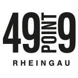 Weingut 49point9