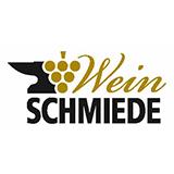 Weingut Weinschmiede