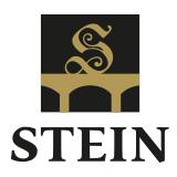 Weingut Karl Stein