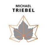 Weingut Michael Triebel