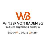 Winzer von Baden  (Seite: 2)