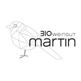 Bioweingut Martin