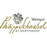 Weingut Philipp Schnabel