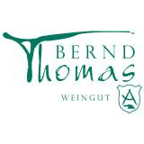 Weingut Bernd Thomas