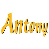 Weingut Antony