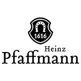 Weingut Heinz Pfaffmann