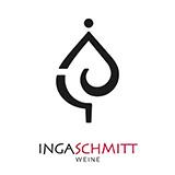 Inga Schmitt Weine