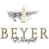 Weingut Matthias Beyer