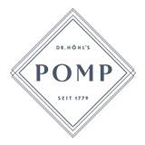 Weingut Dr. Höhl's Pomp