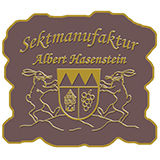 Sektmanufaktur Albert Hasenstein