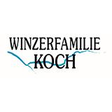 Winzerfamilie Koch