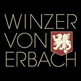 Winzer von Erbach