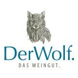 DerWolf Das Weingut.