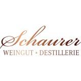 Weingut Schaurer