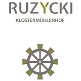 Weingut Klostermühlenhof - Familie Ruzycki